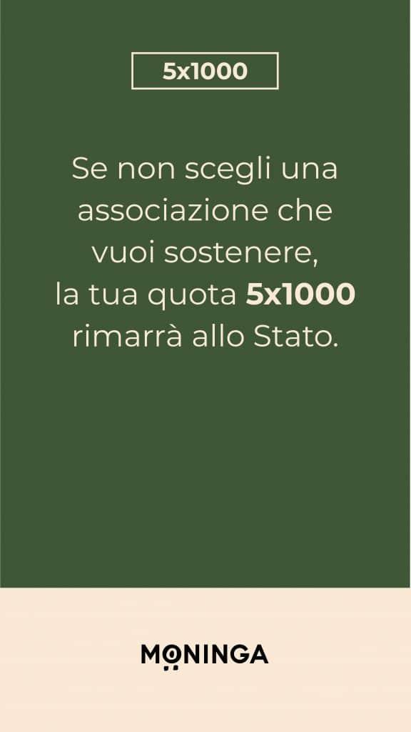5x1000_igSt_3